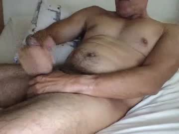 [30-01-20] niceguy2134 chaturbate private show video