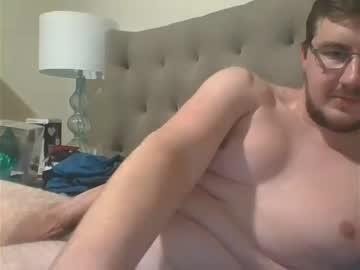[01-01-20] notdoinghomework chaturbate blowjob video