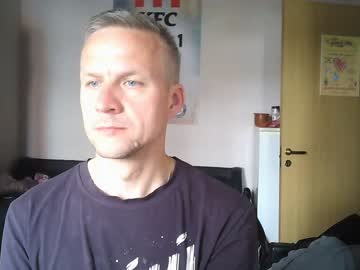 [24-07-20] paul_ispaul record private sex video from Chaturbate.com