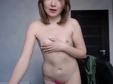 [11-05-20] nikalovelly private XXX video from Chaturbate.com