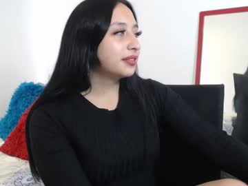[29-09-20] hillary26_london private show from Chaturbate.com