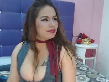 [10-01-20] naughtygirrls chaturbate private sex show