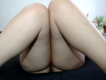 [14-09-21] sandycandypervs record private sex show from Chaturbate