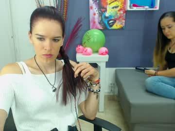 [18-01-20] andrea_queenx record cam video from Chaturbate