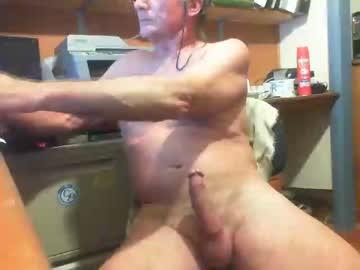 [15-01-20] sailordon chaturbate cam video