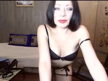 [07-06-20] barabaraaddams record private XXX show