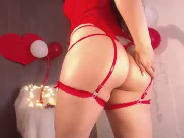 [15-02-20] soffiee1 record webcam show from Chaturbate