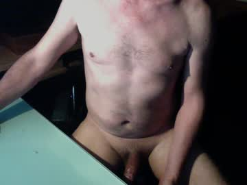 [11-12-20] acebuster45 record video with toys from Chaturbate