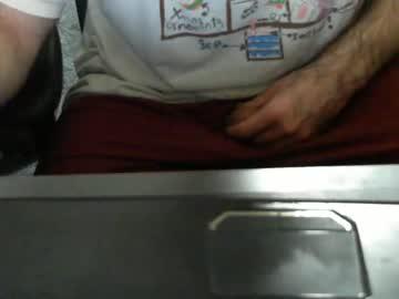 [24-07-21] adelhi20 chaturbate video