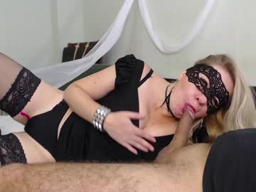 [15-11-20] kisssexmania public webcam from Chaturbate.com