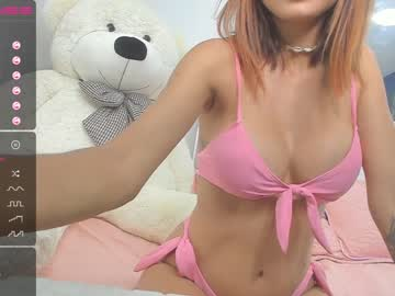 [19-07-20] kyliewestt private show video from Chaturbate.com