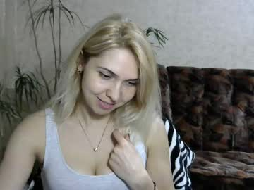 [14-05-20] gold_pearl_ record public show from Chaturbate