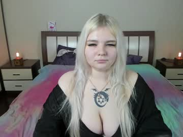 [24-02-21] anime_chan chaturbate toying