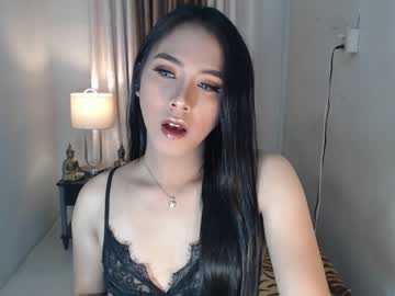[21-10-20] asian_slutts record private show from Chaturbate