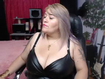 [30-10-20] hot_seduction69 record blowjob video from Chaturbate