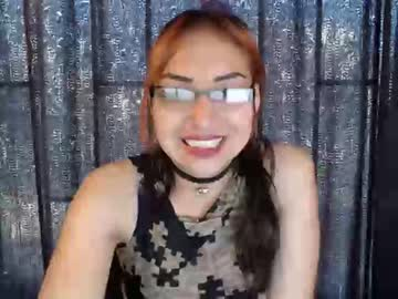 [05-02-20] nat_smith_ public show from Chaturbate.com