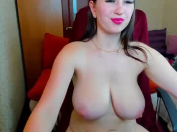[09-01-21] ur_dreams public show from Chaturbate.com
