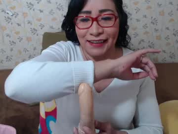 [17-08-20] beautifull_doll39 record cam show