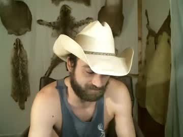 [28-01-20] cowboy_n_angel record public webcam video from Chaturbate
