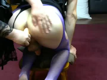 [25-07-20] cumslut4_miss_s record private from Chaturbate