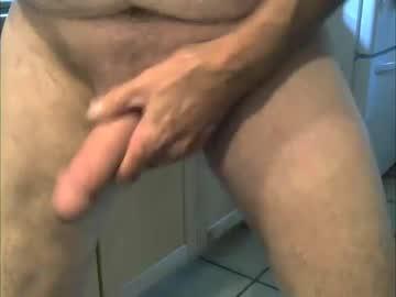 georgejohn63