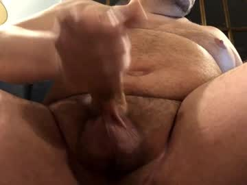 [29-10-20] monstercock8 public show from Chaturbate.com