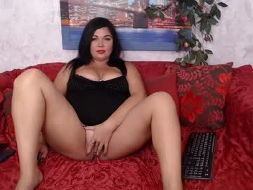 [27-08-20] naughtydevil7 blowjob video from Chaturbate
