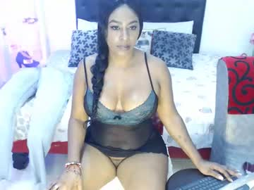 [02-05-20] anysugar private sex video from Chaturbate.com