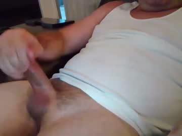 [13-07-21] bigwi1185 record video