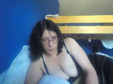 [31-05-20] elodie2806 show with cum from Chaturbate.com