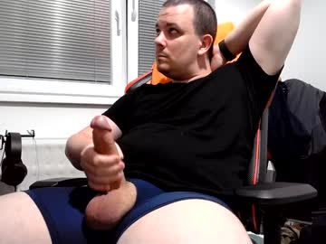 [12-08-20] falschimjage public show from Chaturbate.com