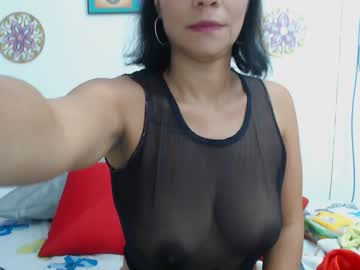 [04-02-20] nathy_yepes record private XXX show from Chaturbate.com