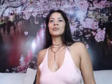 [06-04-20] nik_rosan chaturbate webcam show