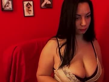 [16-01-21] ameliedoll chaturbate private show