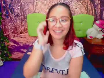 [23-07-20] keitlyn_cool chaturbate video
