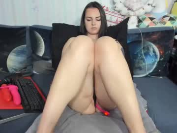 [12-06-21] xbadwolf record private show video from Chaturbate.com