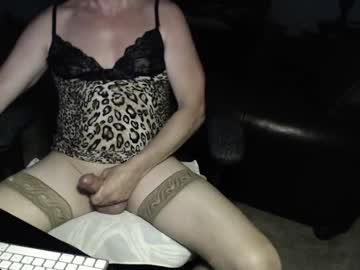 [15-06-20] marcie_cd1 private sex show