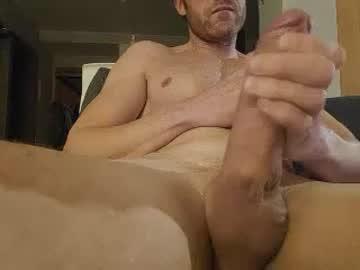 [31-10-20] hung_spanish4u blowjob video from Chaturbate