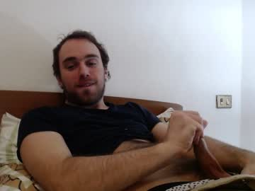 [03-02-20] naughtywildboy69 show with toys from Chaturbate.com