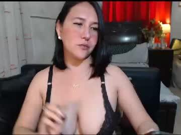 [31-01-20] sexyyanna4u chaturbate private webcam