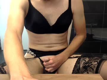 [13-07-20] tanjabitch record show with cum from Chaturbate.com