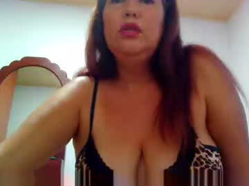 [07-03-21] dirtydeedsxxox record private sex video from Chaturbate.com