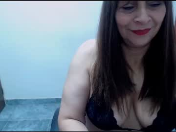 [06-10-20] melissasexyasshot private show from Chaturbate