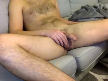 [26-05-20] welcometo001 webcam video from Chaturbate.com