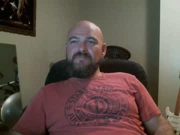 [13-07-19] guest31415 chaturbate public show video