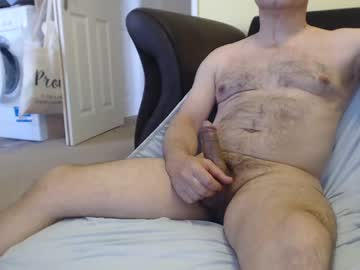 [22-08-21] b040973 record webcam video from Chaturbate