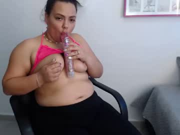 [11-06-20] cathahorner webcam video from Chaturbate