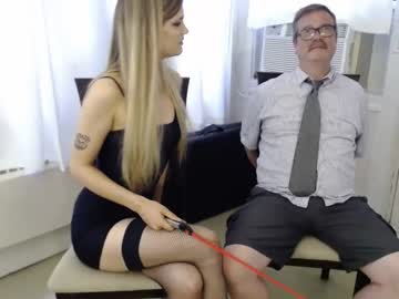 [09-07-20] happydewd cam show from Chaturbate.com