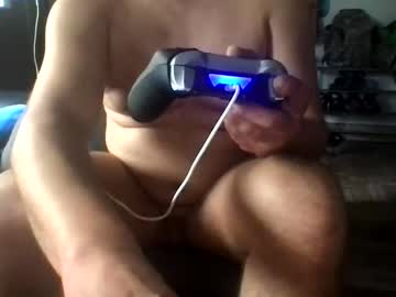 my_cock_is_hardcm
