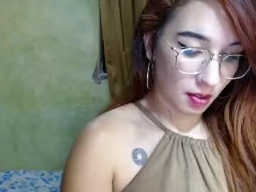 [29-02-20] natashaclaker chaturbate nude record
